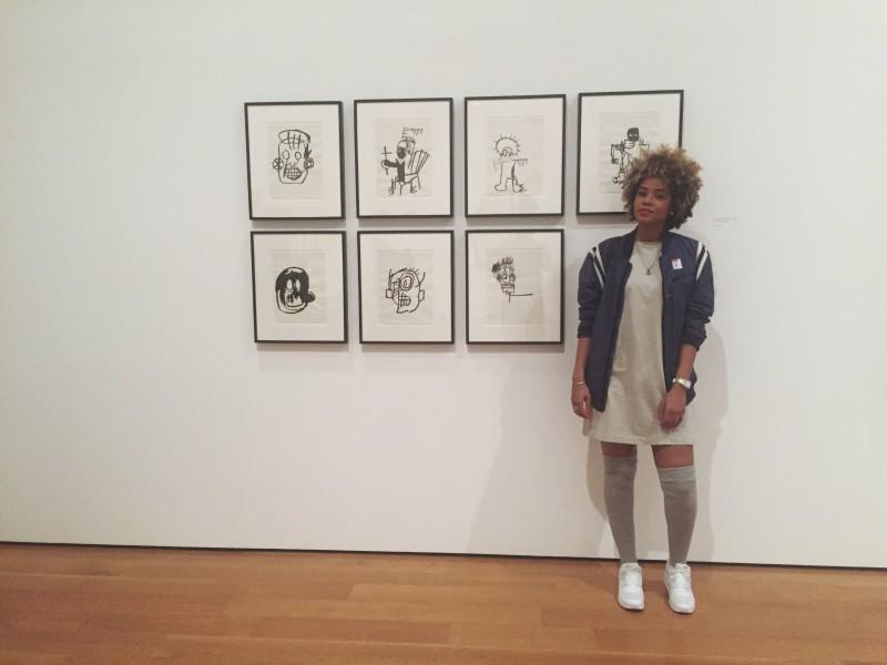 Art & Things